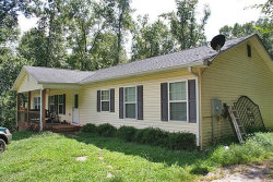 Photo of 99 Grindle Brothers Road, Murrayville, GA 30564 (MLS # 6056316)