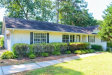 Photo of 2379 Shire Court, Austell, GA 30106 (MLS # 6056323)