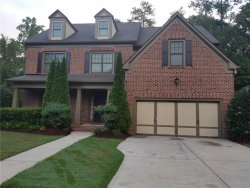Photo of 6209 Huntington Ridge Road, Mableton, GA 30126 (MLS # 6056420)
