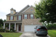 Photo of 3464 Bryana Ridge Court, Suwanee, GA 30024 (MLS # 6056444)