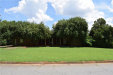 Photo of 11285 Crosshaven Drive, Roswell, GA 30075 (MLS # 6056497)