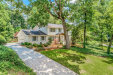 Photo of 6615 Williamson Drive, Sandy Springs, GA 30328 (MLS # 6056738)