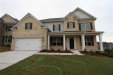 Photo of 1729 Landon Lane, Braselton, GA 30517 (MLS # 6056758)