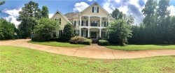 Photo of 5950 Dorset Bridge Road, Douglasville, GA 30135 (MLS # 6056770)