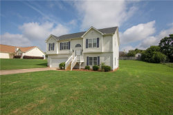 Photo of 303 Ron Drive, Bethlehem, GA 30620 (MLS # 6056842)
