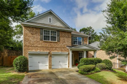 Photo of 3601 Abatis Way SE, Mableton, GA 30126 (MLS # 6056893)