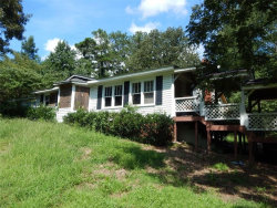 Photo of 3231 Mckown Road, Douglasville, GA 30134 (MLS # 6057005)