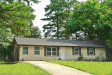 Photo of 959 Rock Oak Lane, Lawrenceville, GA 30046 (MLS # 6057034)