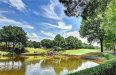 Photo of 7535 St Marlo Country Club Parkway, Duluth, GA 30097 (MLS # 6057151)