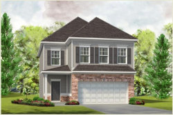 Photo of 172 Renford Road, Ball Ground, GA 30107 (MLS # 6057179)