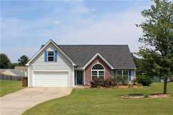 Photo of 1131 Otis Drive, Bethlehem, GA 30620 (MLS # 6057201)