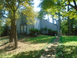 Photo of 3874 Willow Hollow, Douglasville, GA 30135 (MLS # 6057214)