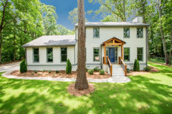 Photo of 4574 Forest Green Drive, Sugar Hill, GA 30518 (MLS # 6057221)