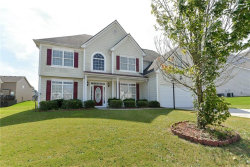 Photo of 2304 Willow Shade Court, Loganville, GA 30052 (MLS # 6057270)