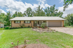 Photo of 491 Valley View Drive, Winder, GA 30680 (MLS # 6057298)
