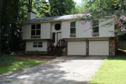 Photo of 6048 Matthew Lane, Douglasville, GA 30135 (MLS # 6057304)