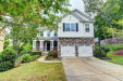 Photo of 4015 Dalwood Drive, Suwanee, GA 30024 (MLS # 6057362)