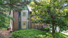 Photo of 4883 Riveredge Drive, Peachtree Corners, GA 30096 (MLS # 6057401)