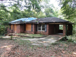 Photo of 1106 Old Alabama Road SW, Mableton, GA 30126 (MLS # 6057438)