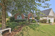 Photo of 2180 Saint Thomas Way, Suwanee, GA 30024 (MLS # 6057458)