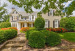 Photo of 180 Trimble Crest Drive NE, Sandy Springs, GA 30342 (MLS # 6057478)