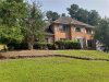 Photo of 5930 Wilbanks Drive, Peachtree Corners, GA 30092 (MLS # 6057500)