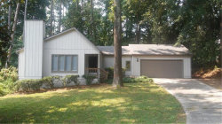 Photo of 503 Burns Court SW, Marietta, GA 30008 (MLS # 6057502)
