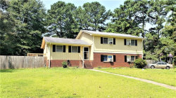 Photo of 4421 Elmwood Court, Douglasville, GA 30135 (MLS # 6057643)