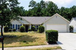 Photo of 5730 River Ridge Lane, Sugar Hill, GA 30518 (MLS # 6057713)