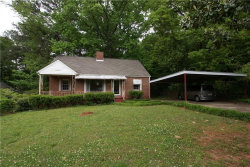 Photo of 2083 Connally Drive, East Point, GA 30344 (MLS # 6057719)