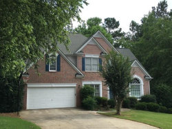 Photo of 296 Loblolly Court NW, Marietta, GA 30064 (MLS # 6057731)