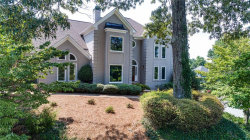 Photo of 620 Clubfield Drive, Roswell, GA 30075 (MLS # 6057740)