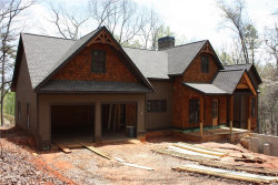 Photo of 7 Turnbury Lane, Big Canoe, GA 30143 (MLS # 6057791)