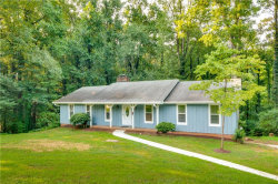 Photo of 2681 Dellinger Drive, Marietta, GA 30062 (MLS # 6057832)
