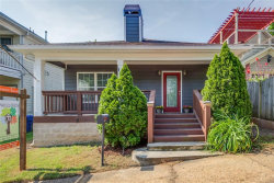 Photo of 135 Richmond Street SE, Atlanta, GA 30312 (MLS # 6057836)