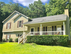 Photo of 58 Bedford Court, Douglasville, GA 30134 (MLS # 6057845)