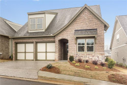 Photo of 330 Bullock Lane, Marietta, GA 30064 (MLS # 6057861)