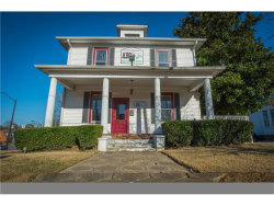 Photo of 268 Church Street NE, Marietta, GA 30060 (MLS # 6057900)