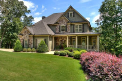 Photo of 38 Cumberland Road, Emerson, GA 30137 (MLS # 6057919)