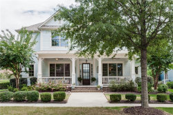 Photo of 3137 Primrose Street, Douglasville, GA 30135 (MLS # 6057931)