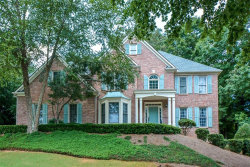 Photo of 10640 Cauley Creek Drive, Johns Creek, GA 30097 (MLS # 6057948)
