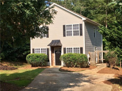 Photo of 6820 Lakeview Point, Gainesville, GA 30506 (MLS # 6057984)