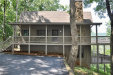 Photo of 2536 Ridgeview Drive, Big Canoe, GA 30143 (MLS # 6058170)