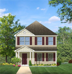 Photo of 4891 Heritage Park Circle, Atlanta, GA 30349 (MLS # 6058242)
