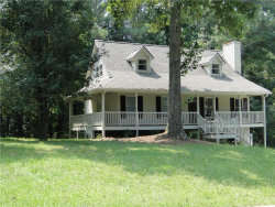 Photo of 21 Oak Landing Lane, Douglasville, GA 30134 (MLS # 6058279)