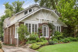 Photo of 16 Walker Terrace NE, Atlanta, GA 30309 (MLS # 6058295)