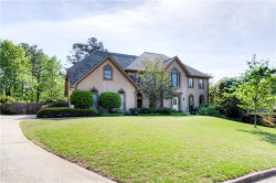 Photo of 12630 Silver Fox Court, Roswell, GA 30075 (MLS # 6058378)