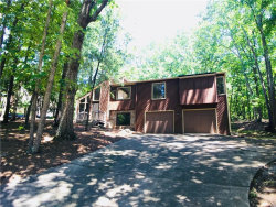 Photo of 1090 Rockcrest Drive, Marietta, GA 30062 (MLS # 6058419)