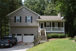 Photo of 232 Halehaven Drive, Douglasville, GA 30134 (MLS # 6058424)