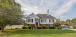 Photo of 23 Priory Club Drive NW, Cartersville, GA 30120 (MLS # 6058534)